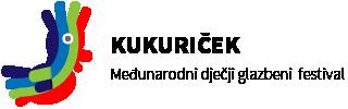 kukuricek logotip