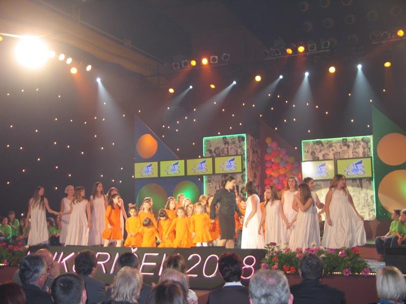 Kukuriček 2008.