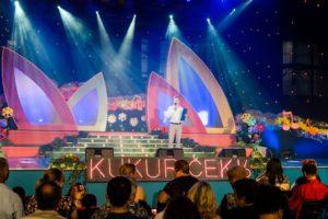 Kukuricek_2016_014