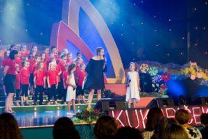 Kukuricek_2016_036