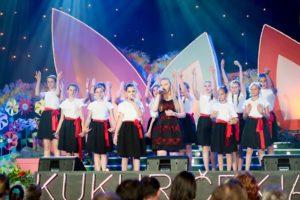 Kukuricek_2016_494