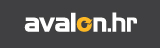 Avalon web hosting