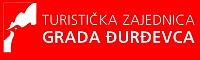 TZ Ðurdevac