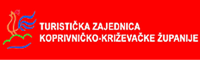 TZ Koprivnicko-križevacke županije